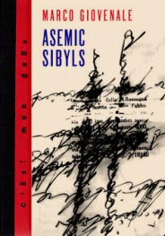 asemic_sibyls