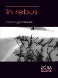 IN REBUS_