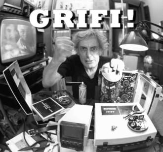 A.Grifi
