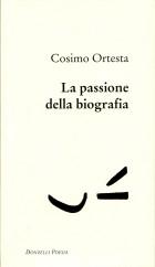 C.Ortesta_ La passione della biografia