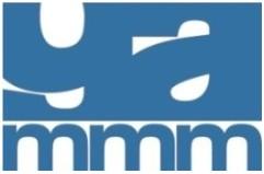 gammm_logo