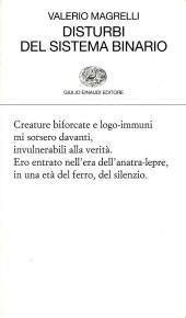 v.magrelli