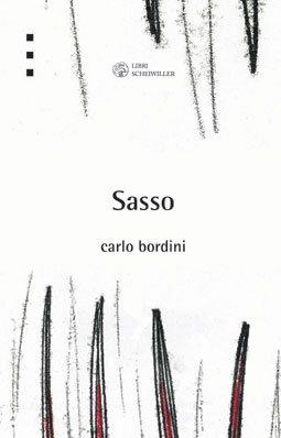 Carlo Bordini, Sasso