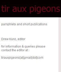 tir-aux-pigeons