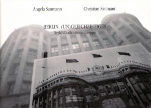 berlino_