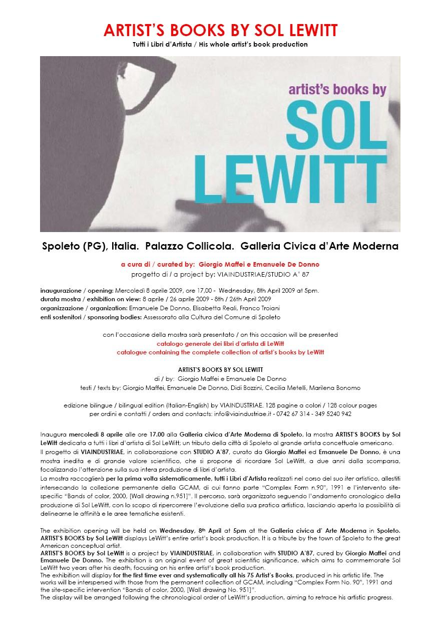 sol-lewitt
