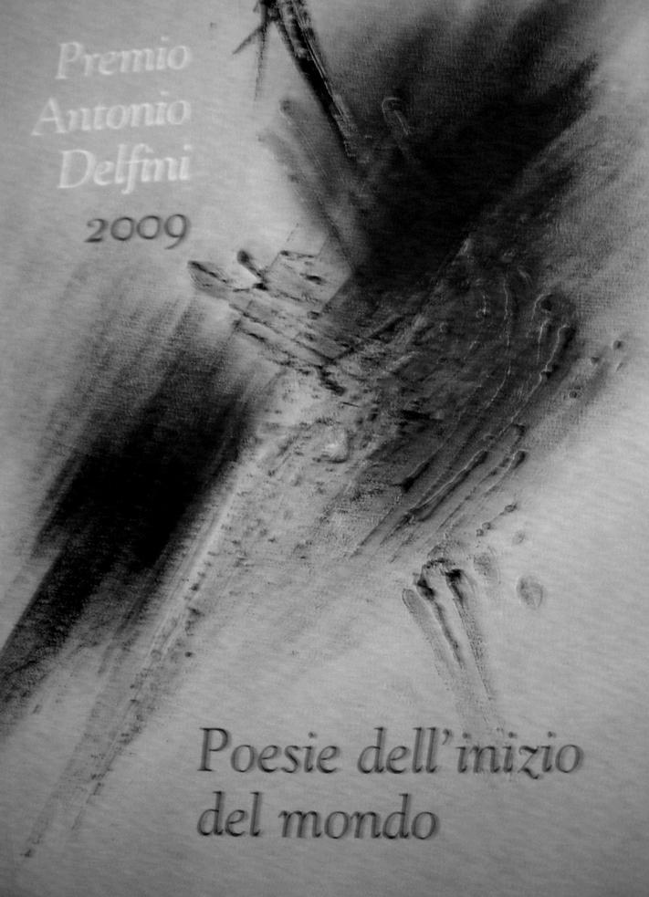 delfini 09