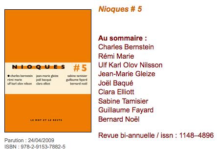 nioques5