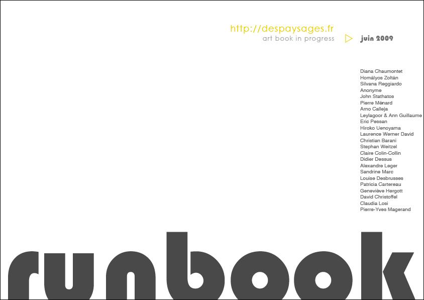 runbook_06