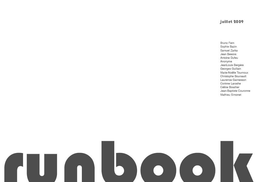 runbook_luglio