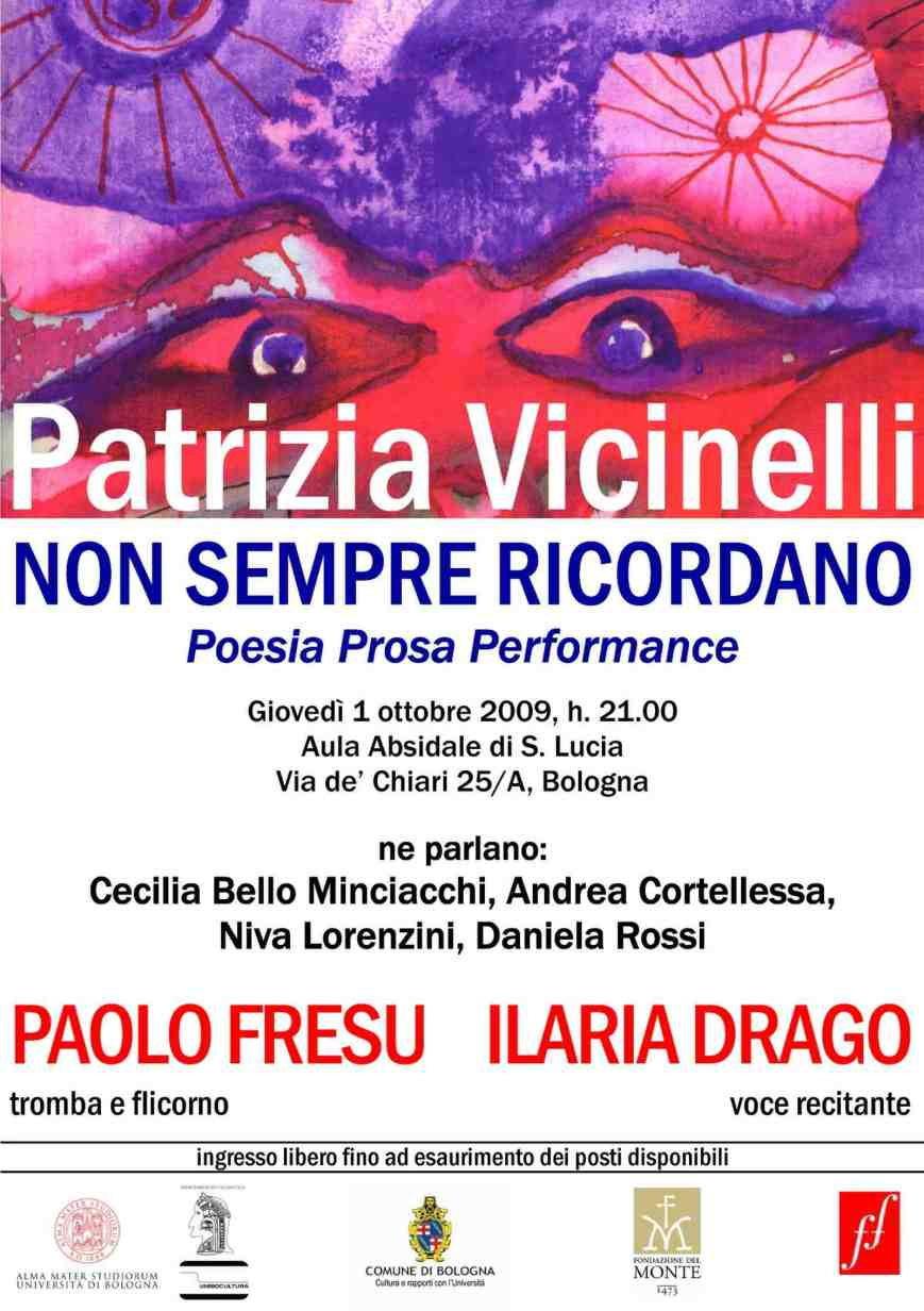 locandina_Vicinelli_