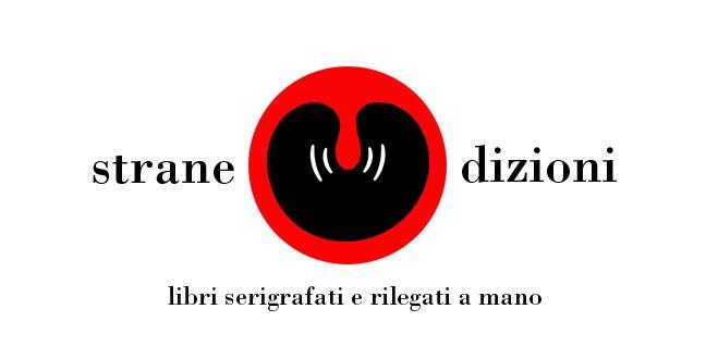 stranediz