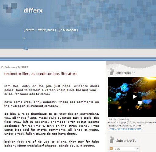 differxfeb013