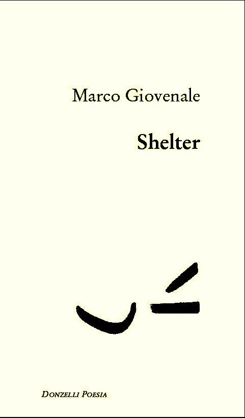 Shelter_copertina_b