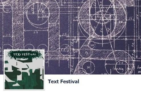 text_festival