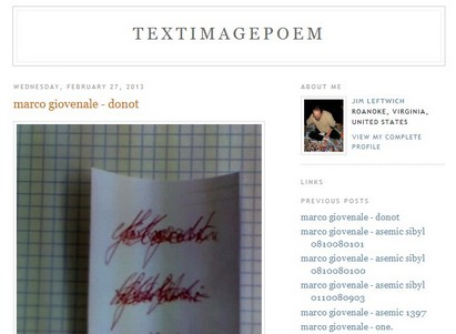 textimagepoem_