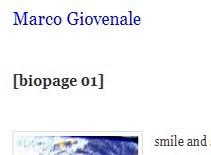 biopage1