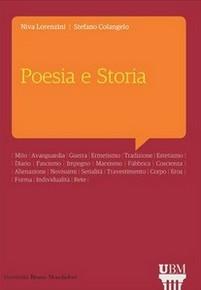 poesia_e_storia