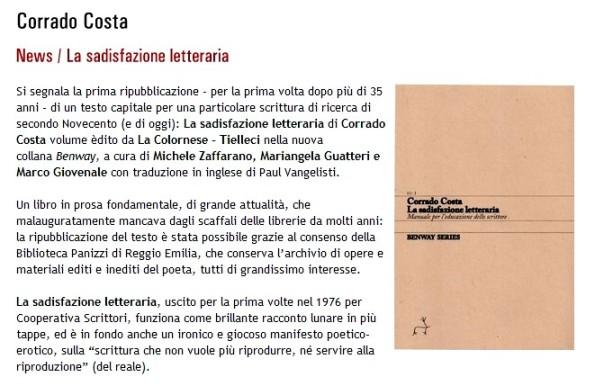 sadisfazione_sito_bibl_panizzi