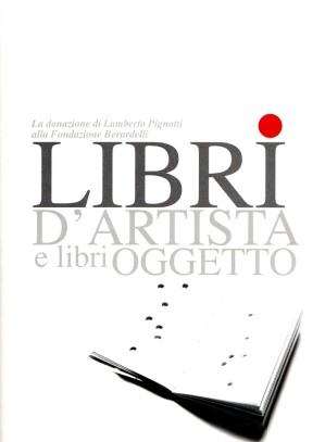 libridartista