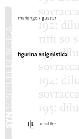 Cover_Figurina_RR_