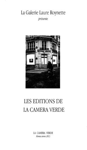 catalogo_parigi