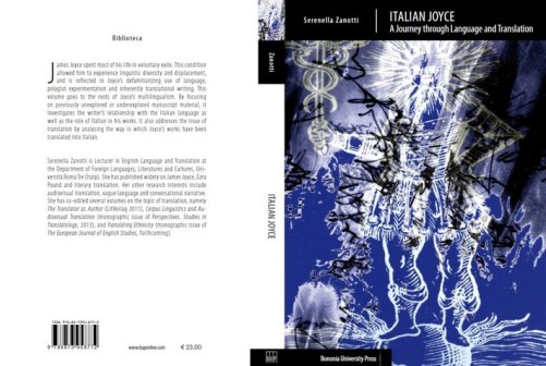 cover_joyce_