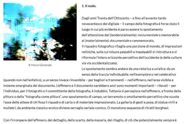 documento_monumento