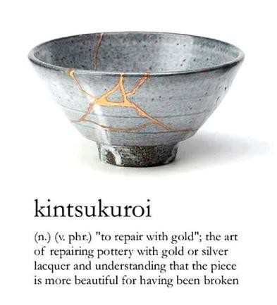 kintsukuroi_