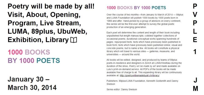 1000-1000