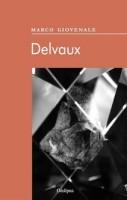 delvaux_c