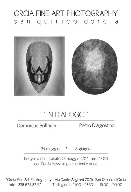 in_dialogo_Bollinger-D'Agostino