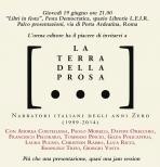 TerraDellaProsa