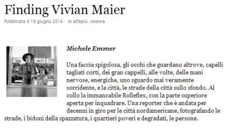 vivam_maier