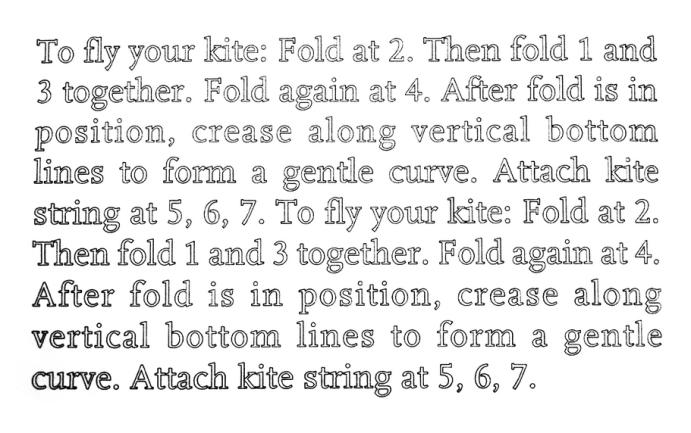 Fraser, Kathleen_ To fly your kite (2011)_