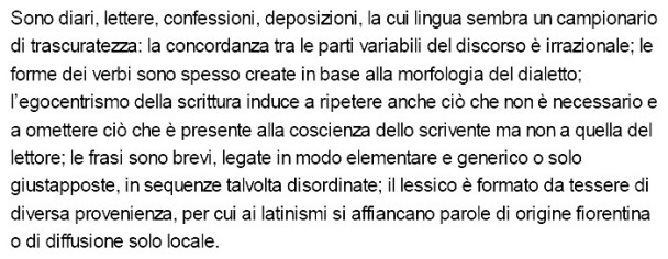 itnasc