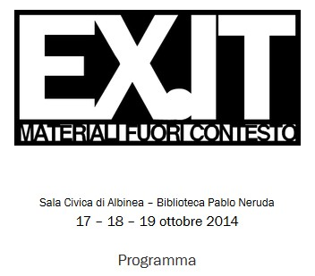 exit14