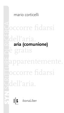 Aria_Cover
