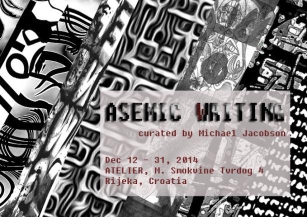 asemic_writing_croatia