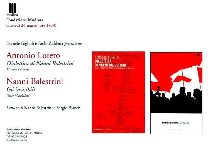 loreto-balestrini