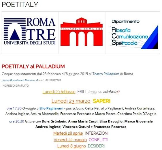poetitalyalpalladium