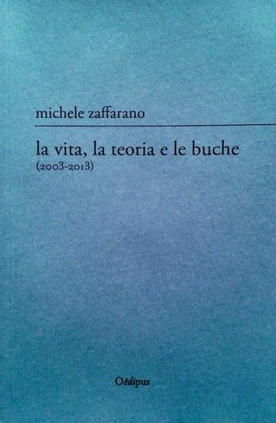 copertina_VitaTeoriaBuche_