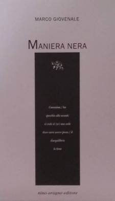 Maniera_nera__copertina