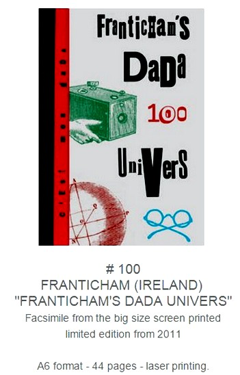 100univers
