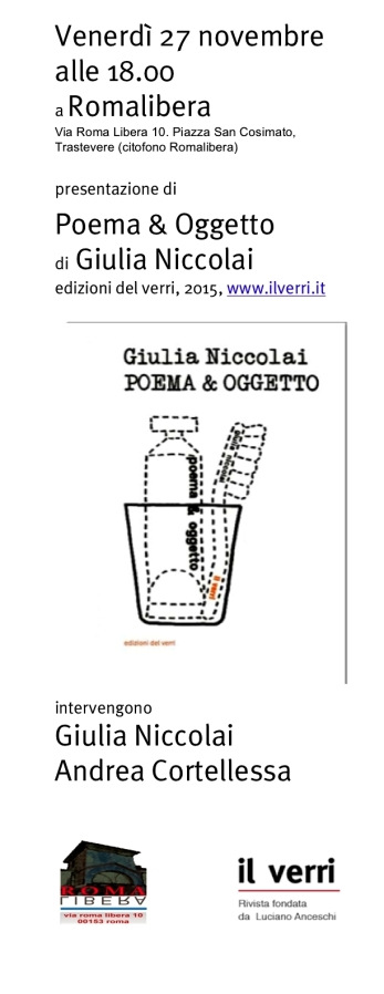 locandina_Niccolai_Romalibera