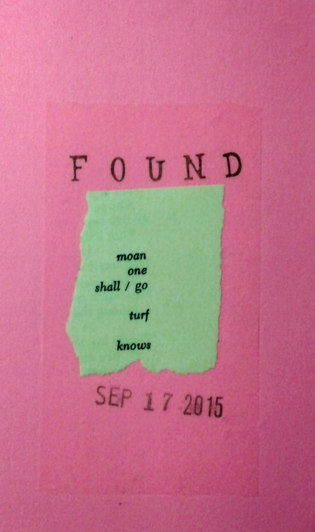 jim leftwich_ found