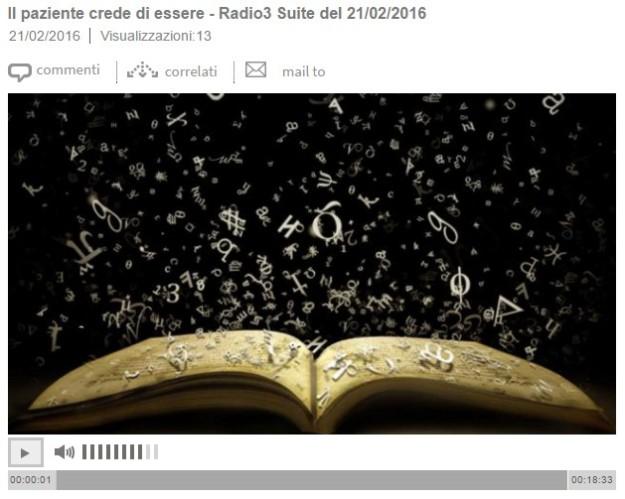radio3suite
