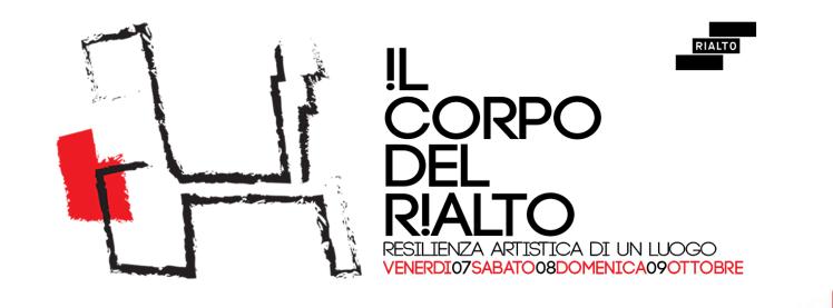 rialto_cover-1