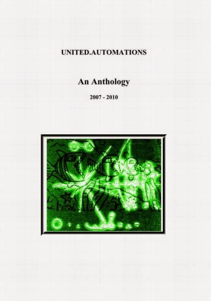 united-automations-an-anthology-2010