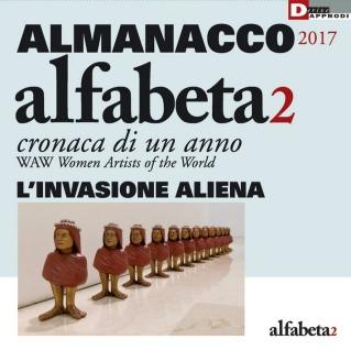 almanacco2017